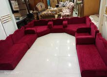 Sofas - Sitting Rooms - Entrances New for sale in Giza