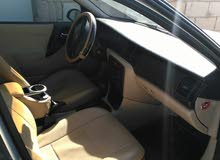 Used 2001 Opel Vectra for sale at best price