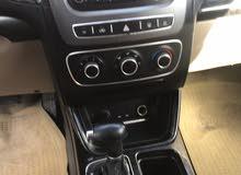 كيا سورينتو 2013 محرك 24