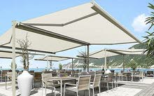 Awning shade available for sale