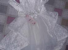 robe fille a vendre