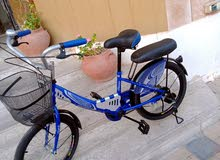 Cruiser City Bike in brand new condition for sale