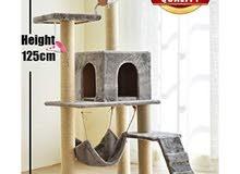 seemo cat tree