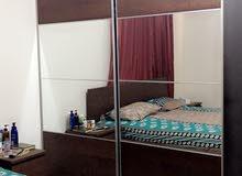غرفه نوم من ايكيا
