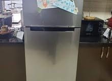 Samsung fridge 420L