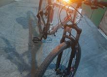 دراجة رياضية   من شركة بانوير