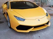 سيارات فخمة VIP للايجار شوف الاعلان كامل مع الصور