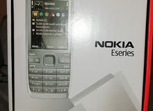 Nokia E52  brand new