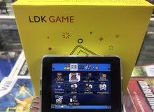 LDK GAME