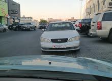 خدمات نقل السيارات ع مدار 24 ساعه داخل وخارج البحرين