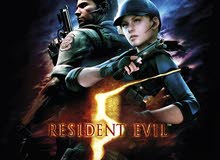 العاب PS4 بلاي ستيشن 4