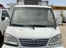 للبيع cmc موديل 2012 ثلجه