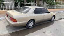 LS400 1999 for sale