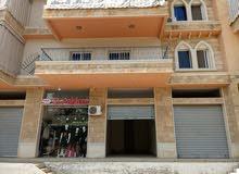 محل مميز بسعر خيالي للإيجار فقط 250 ألف ليرة لبناني قابل للتفاوض