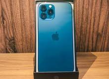 iphone 12promax