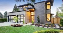 يوجد عرض لسكن او شركات في المشتل