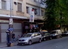 شقة مفروشة وسط العاصمة تونس باليوم أو الأسبوع