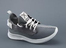 حذاء طبى