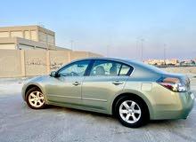 Nissan Altima 2.5 Urgent sale