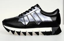 حذاء dolce gabbana جديد
