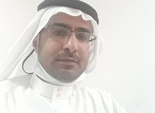 اسوق منتجاتكم في السعودية بالعمولة