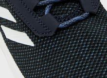 شوز كوتشي وارد من الخارج shoes Adidas Quickride Lace