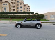MINI COOPER CONVERTIBLE 2019 FULLY LOADED IN PERFECT CONDITION
