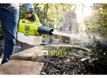 ONE+ 18-Volt Lithium-Ion Cordless Fogger/Mister with 2.0 Ah Battery and Charger Included