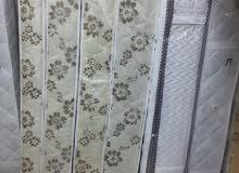 selling Brand new mattress
