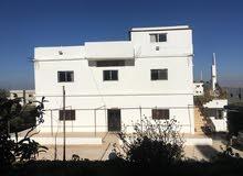 بيت للبيع في النعيمه