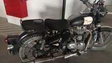 Royal Enfield 500cc for sale