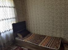 شقة للبيع في سليمانية