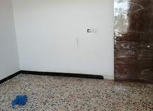 بيت في منطقه باب الهوى الجزيره بناء 2017