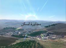 اراضي في منطقة شومر وام العظام