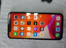iPhone 11 With FaceTime White 64GB 4G LTE