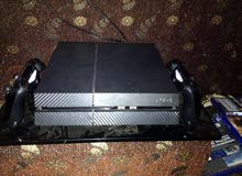 Sirte - Used Playstation 4 console for sale