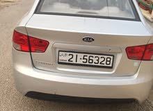 2011 Used Kia Cerato for sale