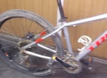 دراجة تريك جبلي