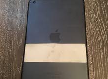 ايباد ميني 2 شبه جديد +جواب حمايه + شحن سعر 600 استراد امريكا اصلي هاتف 0922121983
