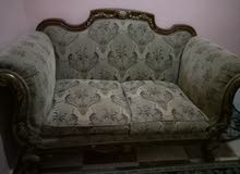 Renew your home now and buy a Sofas - Sitting Rooms - Entrances Used