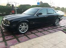 Available for sale! 160,000 - 169,999 km mileage Jaguar XJ 2007