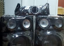 Used Amplifiers for sale for a competitive price