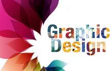 Job Offer: Graphic Designer
