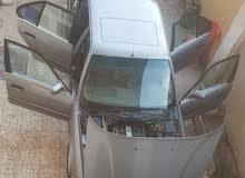 BMW 525i /1992/