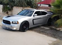 Dodge Charger for sale, Used and Automatic