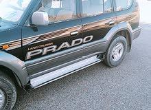 prado 2002