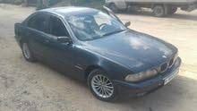 Used 1993 M5