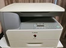 CANON IR 1018/ HP P1102