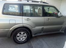good condition automatic mirror and door glass