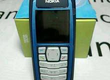 نوكيا 3100